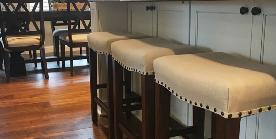 stools-transitional-kitchen-walnut-creek