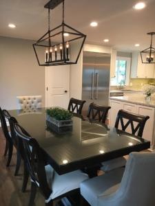 transitional-dining-room-bay-area-interior-design