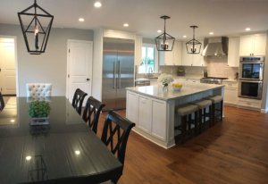 transitional-dining-room-kitchen-designer-walnut-creek