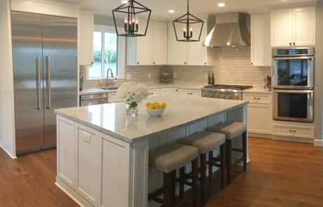 ransitional-kitchen-design-bay-area-clayton