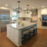 ransitional-kitchen-design-bay-area-clayton