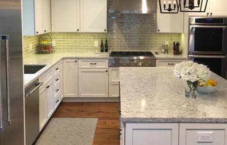 transitional-kitchen-design--east-bay