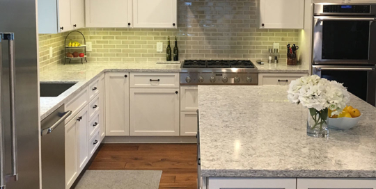 transitional-kitchen-design--east-bay