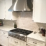 transitional-kitchen-designer-clayton-ca-web