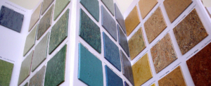 color-analysis-interior-designer-walnut-creek