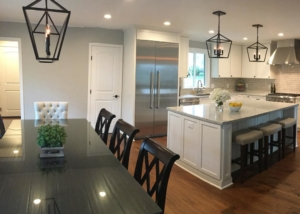 transitional-kitchen-designer-walnut-creek