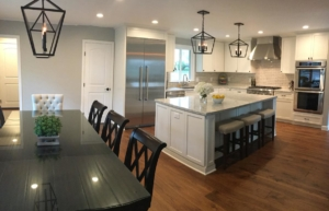 transitional-kitchen-designer-east-bay