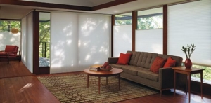 buy-hunter-douglas-2018-duette-honeycomb-shades-east-bay