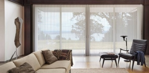 buy-hunter-douglas-luminette-shadings-alamo