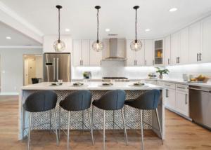 Walnut-Creek-Kitchen-Remodel-white-cabinetry
