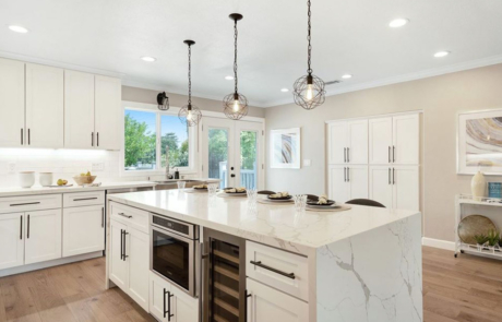Walnut-Creek-Kitchen-Remodel-white-cabinets