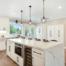Walnut-Creek-Kitchen-Remodel-white-cabinets