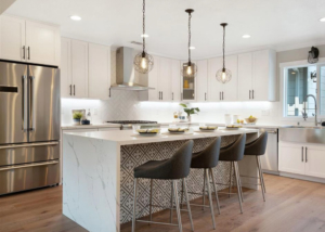 Walnut-Creek-Transitional-White-Kitchen-Remodel