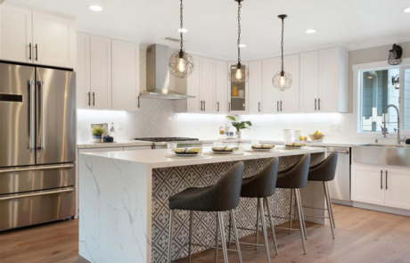 Walnut-Creek-Transitional-White-Kitchen-Remodel