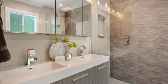 Walnut-Creek-bathroom-remodel