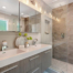 Walnut-Creek-bathroom-remodel