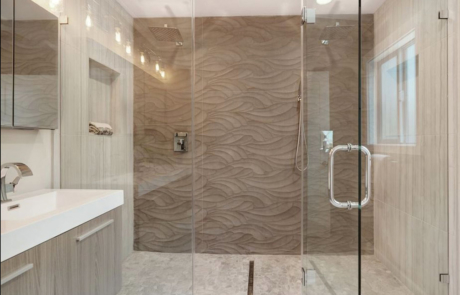 Walnut-Creek-bathroom-remodel-ornate-tile