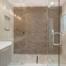 Walnut-Creek-bathroom-remodel-ornate-tile
