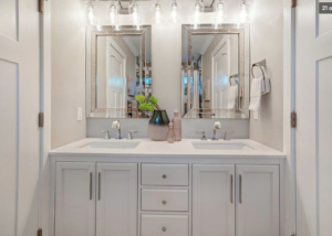 Walnut-Creek-bathroom-renovation