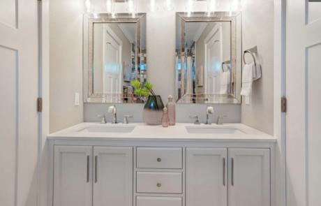 Walnut-Creek-bathroom-renovation
