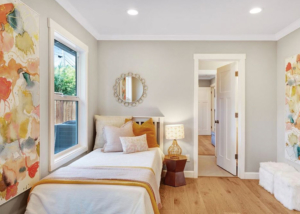 Walnut-Creek-bedroom-remodel