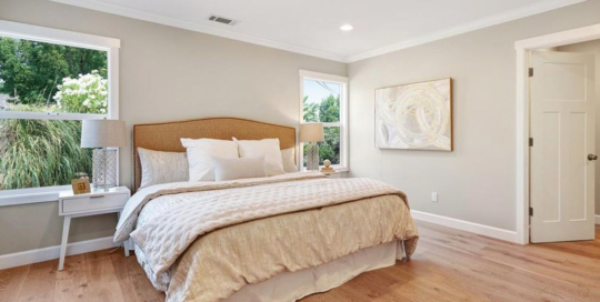 Walnut-Creek-master-bedroom-renovation