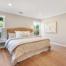 Walnut-Creek-master-bedroom-renovation