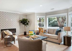 Walnut-Creek-remodel-living-room-design