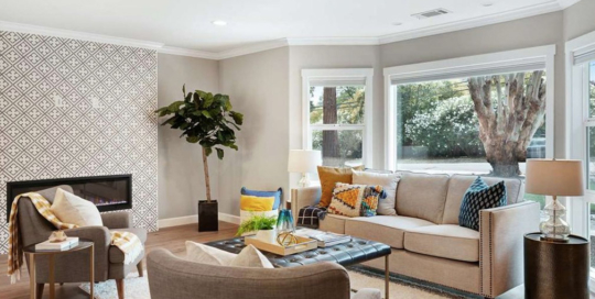 Walnut-Creek-remodel-living-room-design
