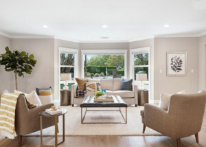 Walnut-Creek-renovation-living-room