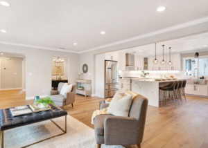Walnut-Creek-renovation-living-room-kitchen