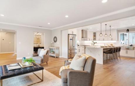 Walnut-Creek-renovation-living-room-kitchen