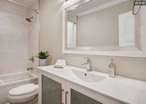 walnut-creek-bathroom-remodel-cabinetry