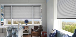 buy-sontte-cellular-shades-walnut-creek