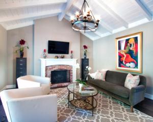 Alamo-Living-Room-Remodel