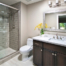 Alamo-Master-Bathroom-Remodel