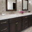 Alamo-Master-Bathroom-Remodel-Close-up