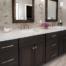 Alamo-Master-Bathroom-Remodel-Close-up