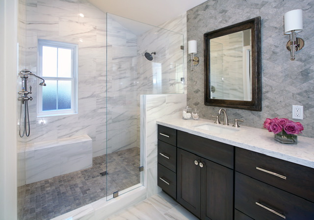 Alamo-Master-Bathroom-Remodel-shower