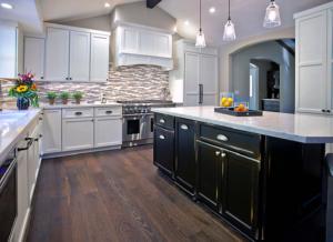 Alamo-kitchen-remodel-2