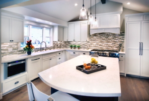 Alamo-kitchen-remodel-kitchen