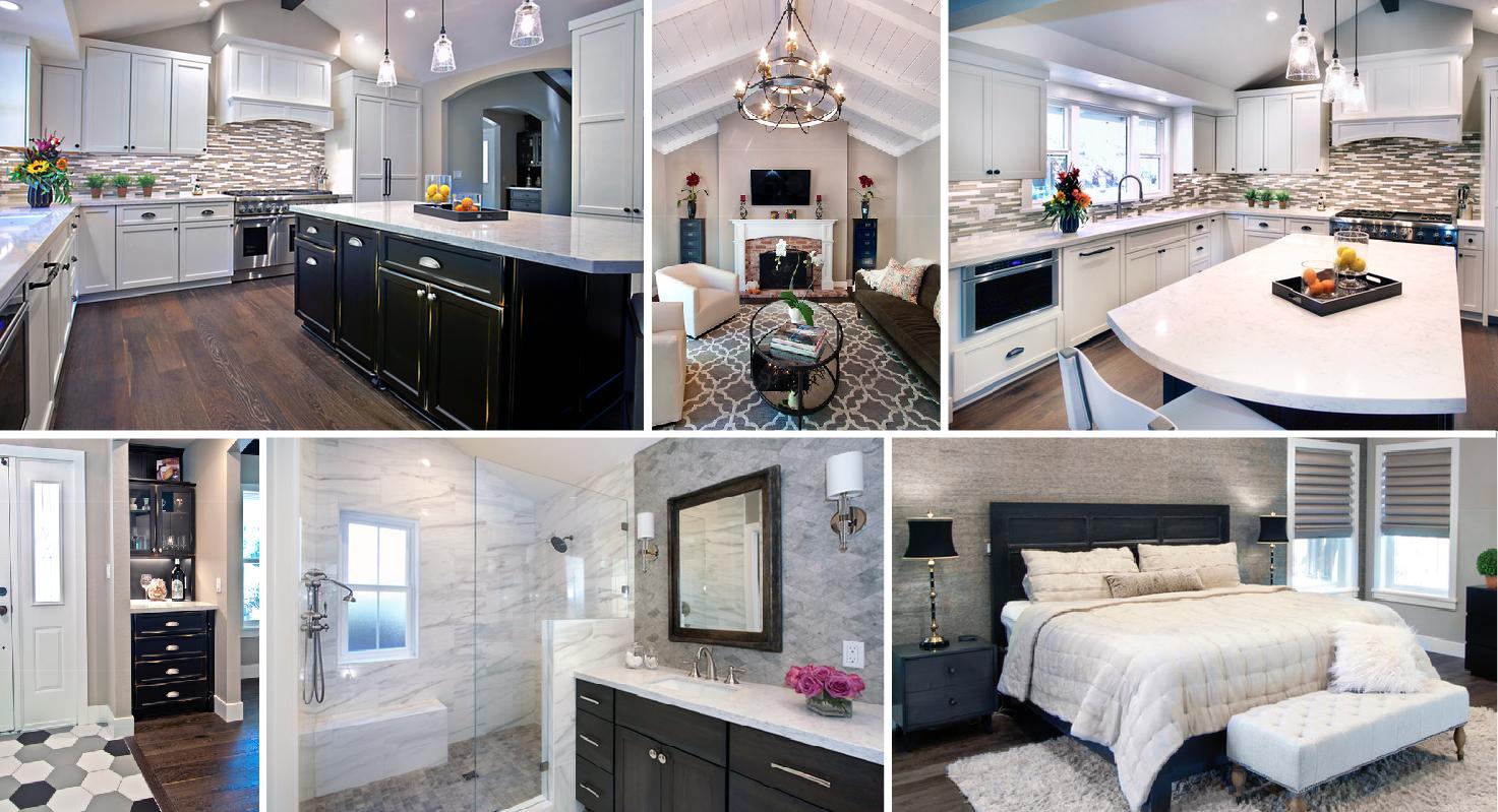 alamo-interior-designer-home-remodel