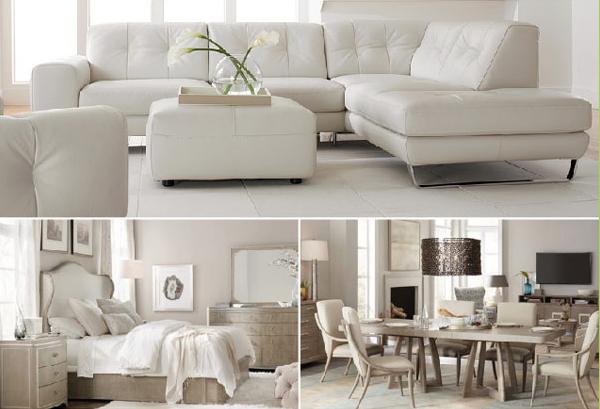independent-interior-designer-studio-6-design