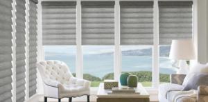 buy-vignette-window-shades-walnut-creek-walnut-creek