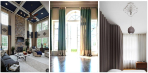 custom-window-treatment-designer-walnut-creek