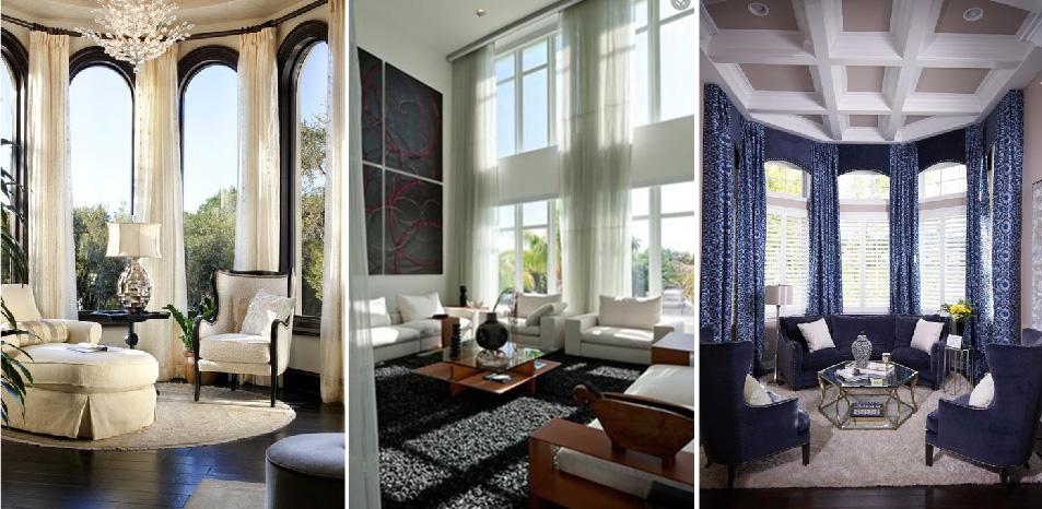 custom-window-treatments-tall-windows-walnut-creek