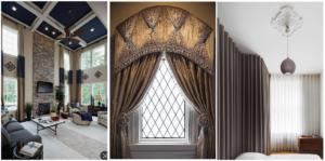 window-treatment-designs-10