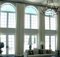 window-treatments-for-tall-windows
