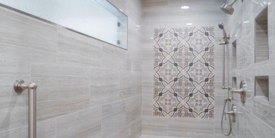 bathroom-remodel-orinda