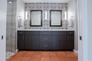 bathroom-renovation-alamo